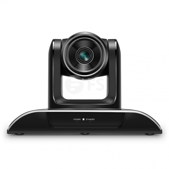 CC3XU2 PTZ Video Conference Camera